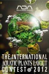 IAPLC 2012 – W oczekiwaniu na 3 rundę