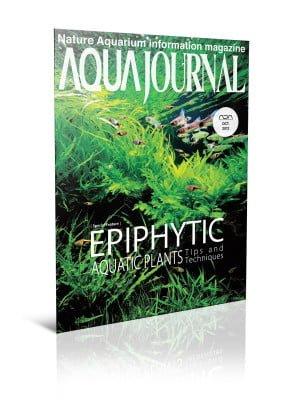 Aqua Journal – Październik 2012