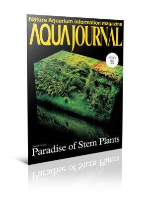 Aqua Journal – Grudzień 2012