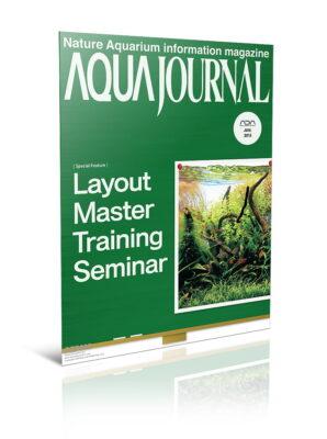 Aqua Journal – Styczeń 2013