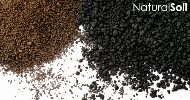 Elos Natural Soil