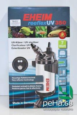 Eheim ReeflexUV 350