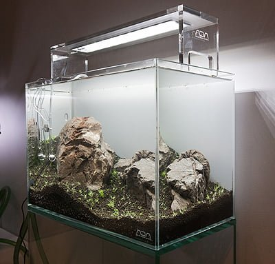 ADA Mini M i Aquasky