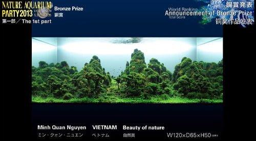 06 Minh Quan Nguyen