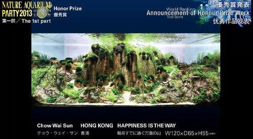 11 Chow Wai Sun (鄒維新)