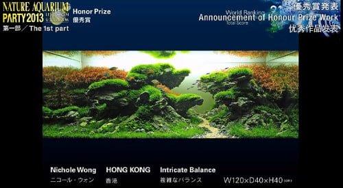 21 Nichole Wong