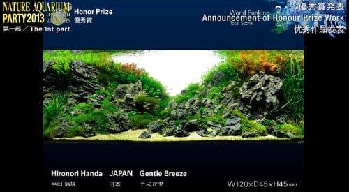 24 Hironori Handa (半田浩規)