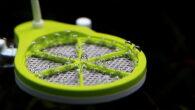 TWINSTAR Nano