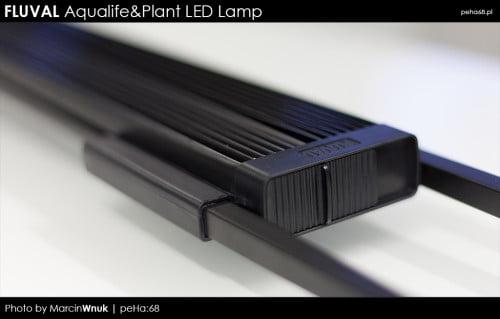 FLUVAL LED 07