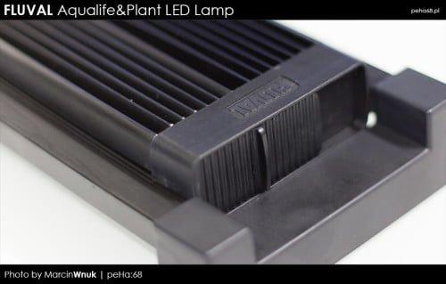 FLUVAL LED 08