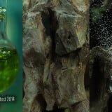 Scaper's Tank Contest 2014 Runda 2
