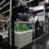 Aquael Glossy – Ciekawy design