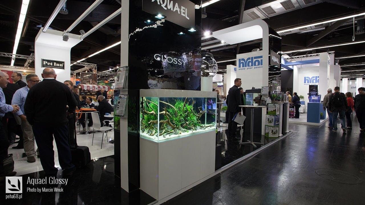 Aquael Glossy 002