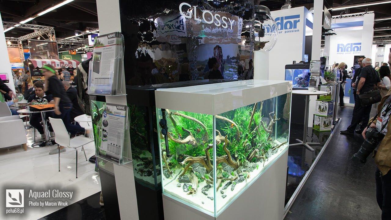Aquael Glossy 006
