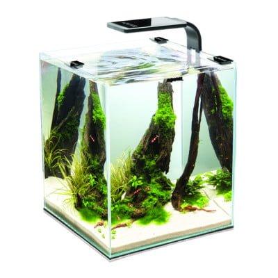 Aquael Shrimp Smart Set