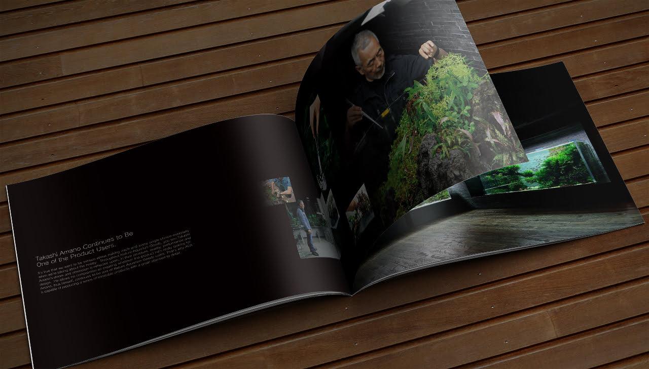 The Book Of ADA 2014
