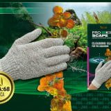 peHa:68 Poleca – JBL Cleaning Glove