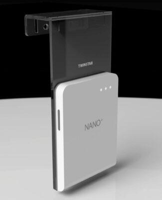 Twinstar2 Nano+