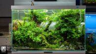 Panel SG Aqua LED Pro