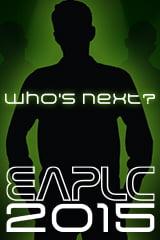 EAPLC 2015 – Wyniki