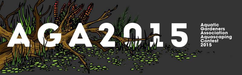 AGA2015
