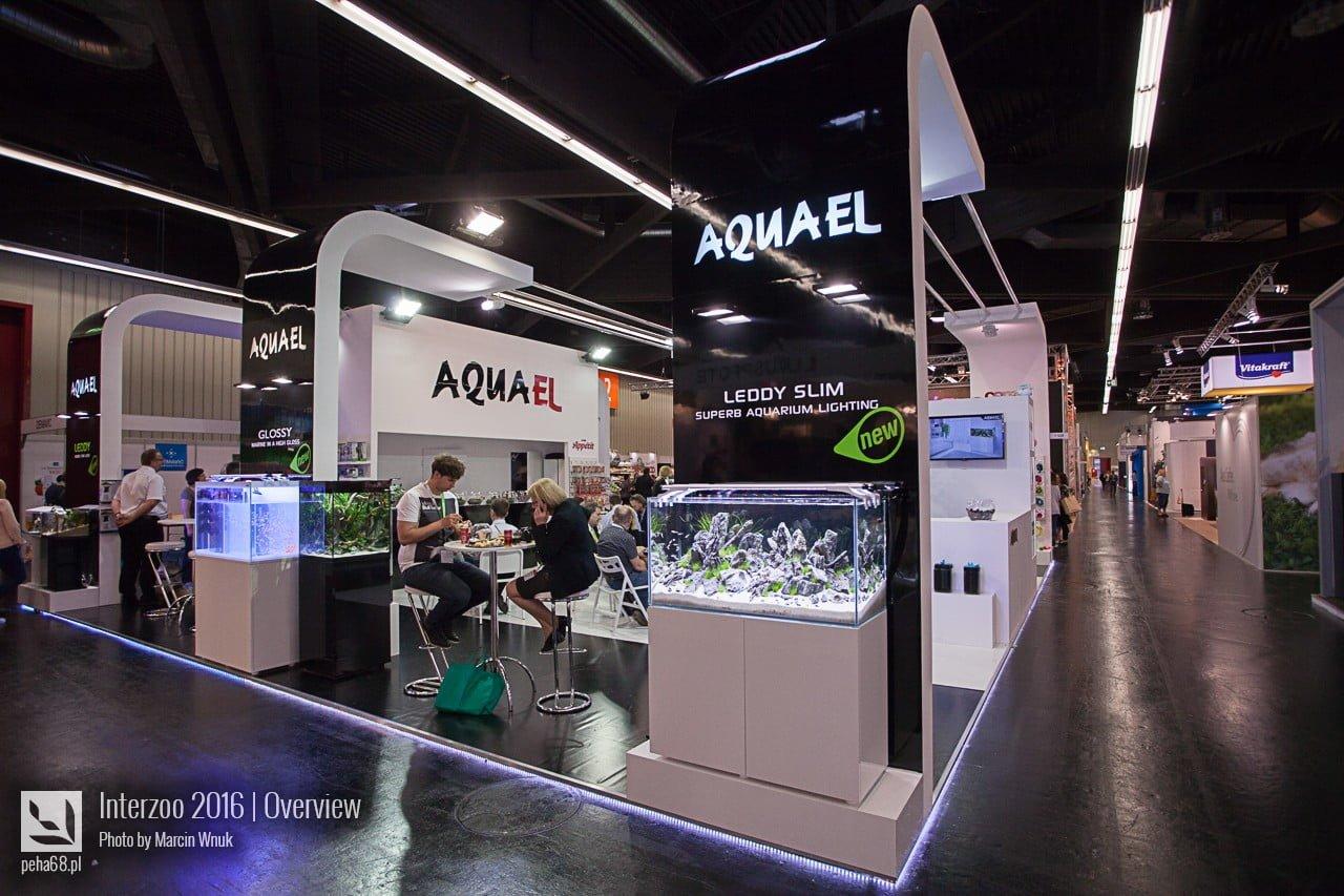 Aquael03