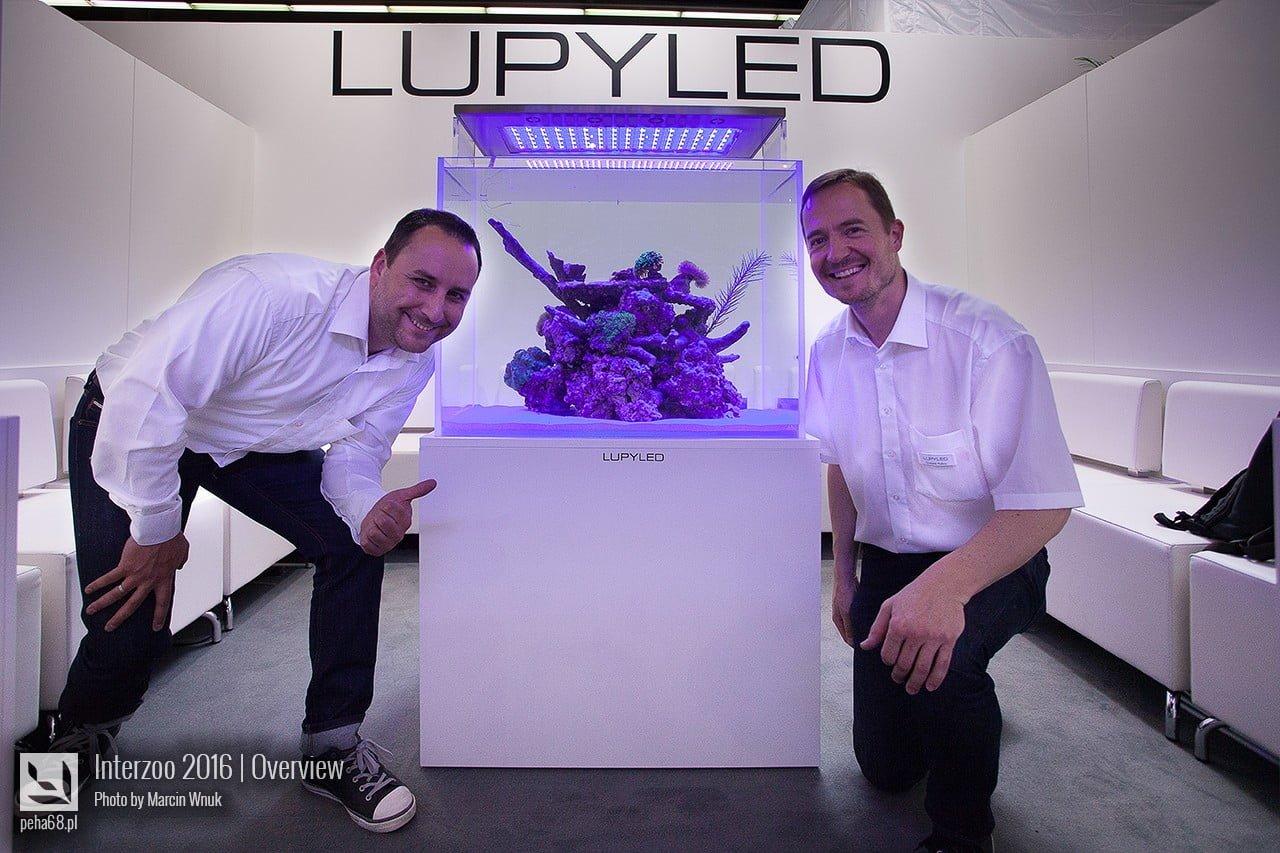 Lupyled 02