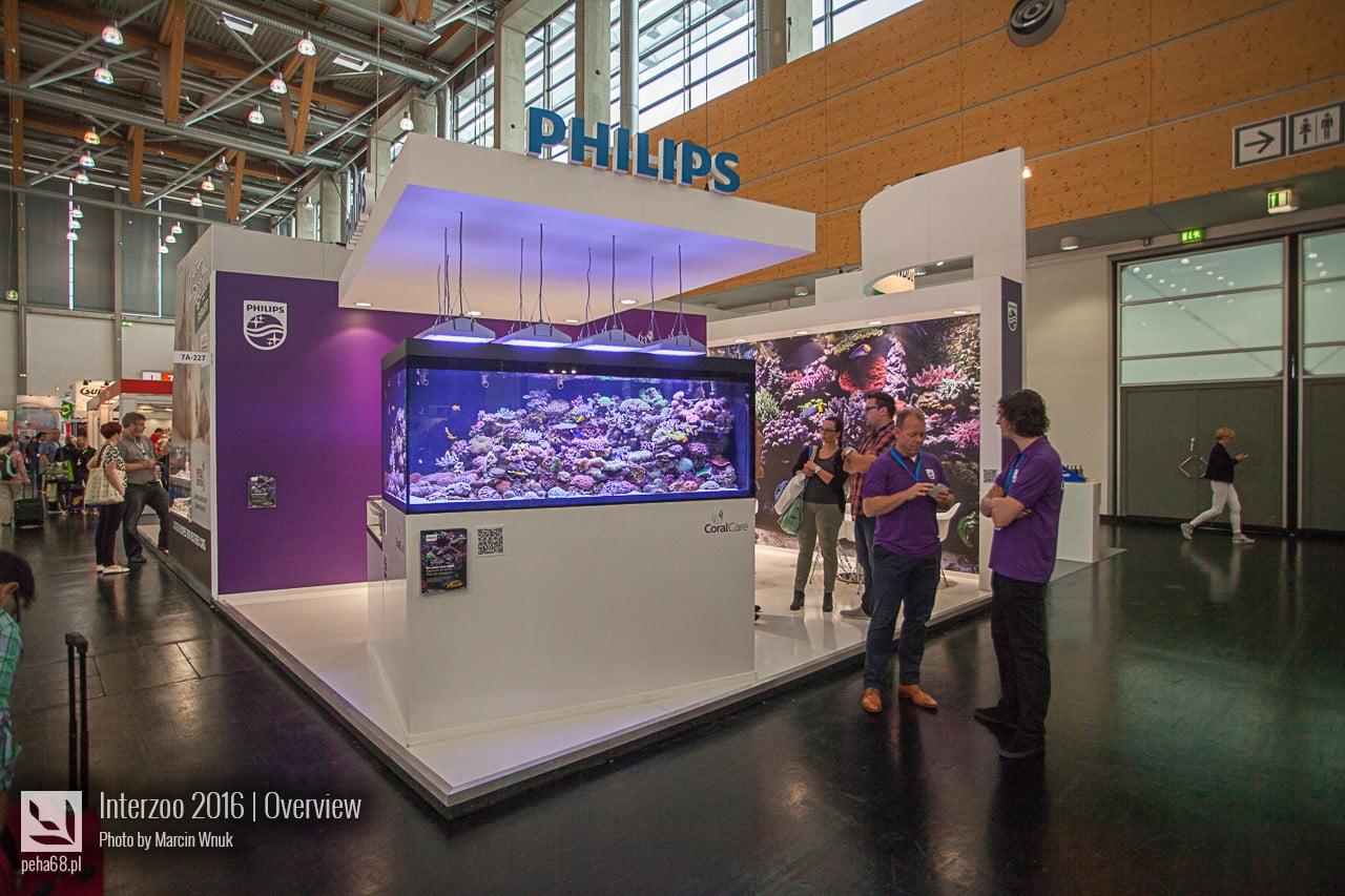 Philips 01