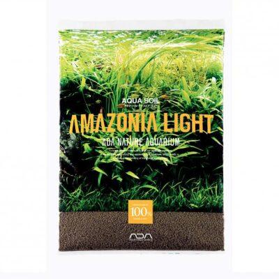 ADA Amazonia Light już dostępna
